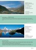 Brožura ke stažení ve formátu PDF (2,3 MB) - Page 7