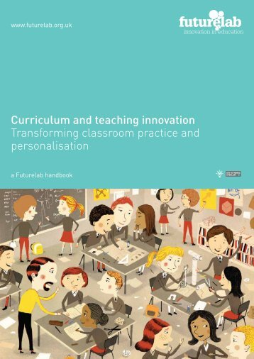 curriculum_and_teaching_innovation2