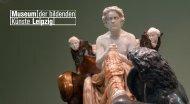 to the download - Museum der bildenden Künste Leipzig