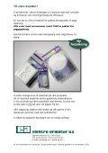 Produktkatalog - Elektro Armatur - Page 2