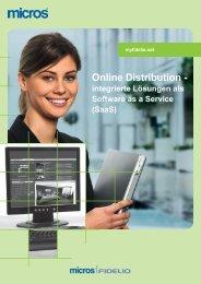 Download PDF - Myfidelio.net