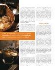 a ritmo de champeta Las - Catering.com.co - Page 3