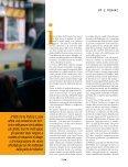 Stranieri e ruolo della - Page 2