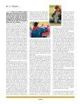 Stranieri e ruolo della - Page 3
