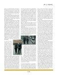 Stranieri e ruolo della - Page 4