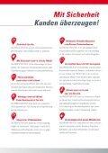 ausführliche Informationen als PDF - Speckmann-brandschutz.de - Seite 3