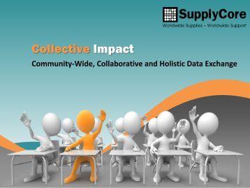 Collective Impact - Minnesota Council of Nonprofits