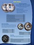 Trailer Brakes - Page 2