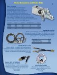 Trailer Brakes - Page 3