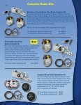Trailer Brakes - Page 4