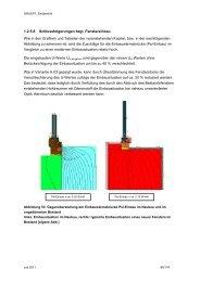 GRUEFF Endbericht, Teil 2 (PDF, 5 MB) - gruenderzeitplus.at