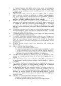 2011.GADA LATVIJAS AUTOKROSA ČEMPIONĀTA NOLIKUMS ... - Page 5