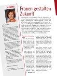 if 3/2010 - Frauenreferat - Seite 2