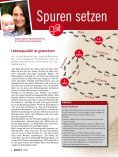 if 3/2010 - Frauenreferat - Seite 4