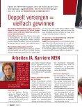 if 3/2010 - Frauenreferat - Seite 6