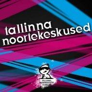 Noorel, kel erinevad huvid, on tänapäe - Tallinna noorte infokeskus