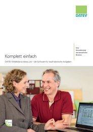 Download Broschüre Mittelstand classic pro (Format PDF, 2.4 MB)