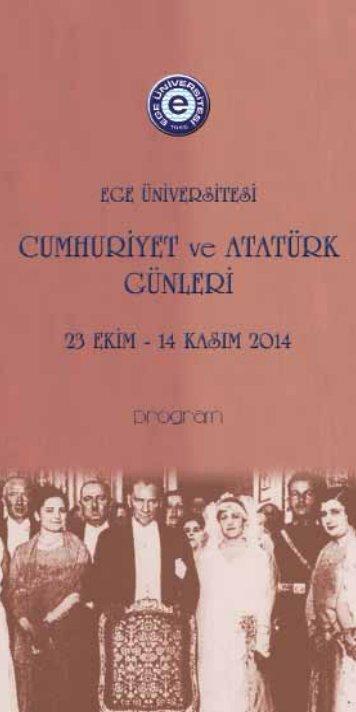 cumhuriyet_ve_ataturk_gunleri_kitap_tek