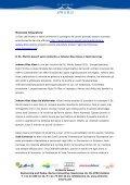 PRESS RELEASE - Stmoritz-award.com - Page 2