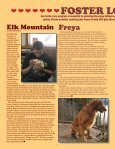 The Plight of the Big Black Dog - Panhandle Animal Shelter - Page 4