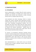 PEATÜKK | 3 | FINANTSJUHTIMINE - Page 5