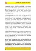 PEATÜKK | 3 | FINANTSJUHTIMINE - Page 6