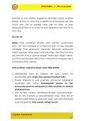 PEATÜKK | 3 | FINANTSJUHTIMINE - Page 7