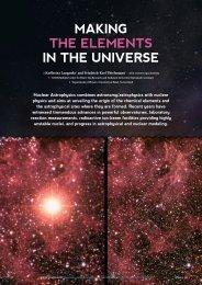 PDF (816.3 KB) - Europhysics News