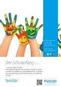 Elternratgeber zum Schulbeginn - Stadt Wuppertal - Seite 5