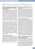 Elternratgeber zum Schulbeginn - Stadt Wuppertal - Seite 7
