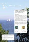 Markkinointiyhteistyö 2013 -manuaali - Helsinki - Page 2