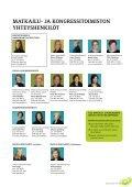 Markkinointiyhteistyö 2013 -manuaali - Helsinki - Page 3