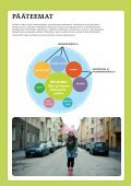 Markkinointiyhteistyö 2013 -manuaali - Helsinki - Page 7