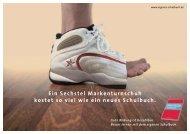 Kampagnenmotive 2007 (Querformat) - eigenen Schulbuch