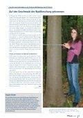 Bewähren sich die Masterabsolventen in der Praxis? - Professur für ... - Seite 5