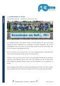 Sponsoringangebote FC Rüthi - Fussballclub Rüthi - Seite 2