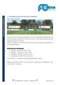 Sponsoringangebote FC Rüthi - Fussballclub Rüthi - Seite 4