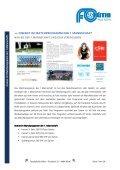 Sponsoringangebote FC Rüthi - Fussballclub Rüthi - Seite 7