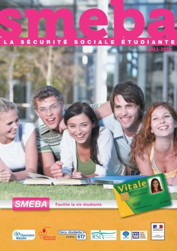 las é curit é sociale é tudiante - Faculté des Sciences et Techniques