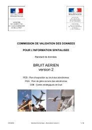 Covadis_Standard_Bruit_aerien_v2 - Certu