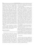 SLOVENIAN VETERINARY RESEARCH - Page 7