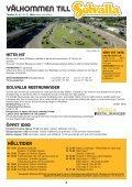 17 mars - Solvalla - Page 3