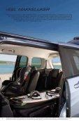 Download Mazda5 Brochure - Page 6