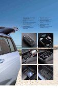 Download Mazda5 Brochure - Page 7