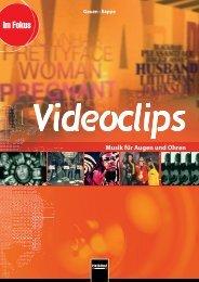 S6006_Videoclips Kern.indd - Helbling Verlag