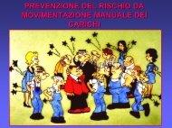 ernia del disco - Ordine degli Ingegneri della provincia di Trento