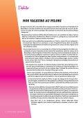 Nos valeurs au pilori - Page 2