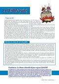 Nos valeurs au pilori - Page 7