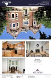2001 19th St NW #3_Lux BR_Luxury Broch Temp.qxd - HomeVisit