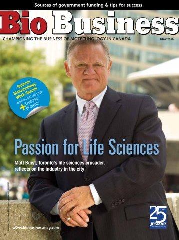 BB_NBW10 10.pdf - Bio Business